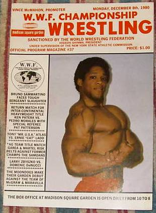 Familygsale Com Wrestling Magazines